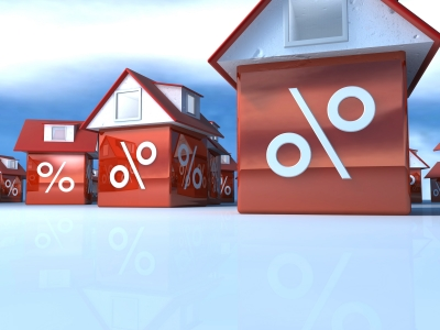 Interest Rates On the Rise