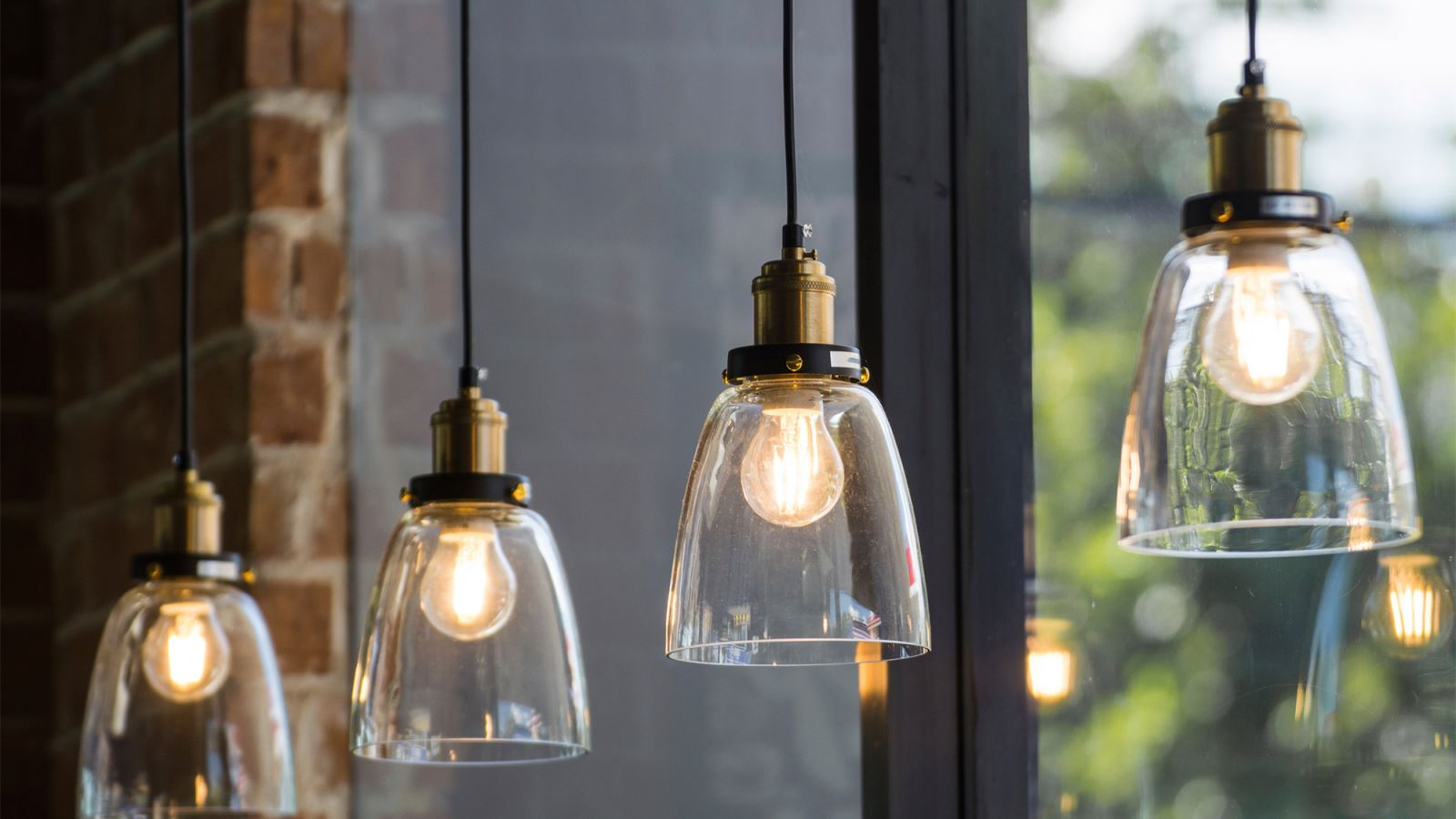 Flip the Switch: 4 Ways to Make Your Home\'s Light Fixtures Shine ...
