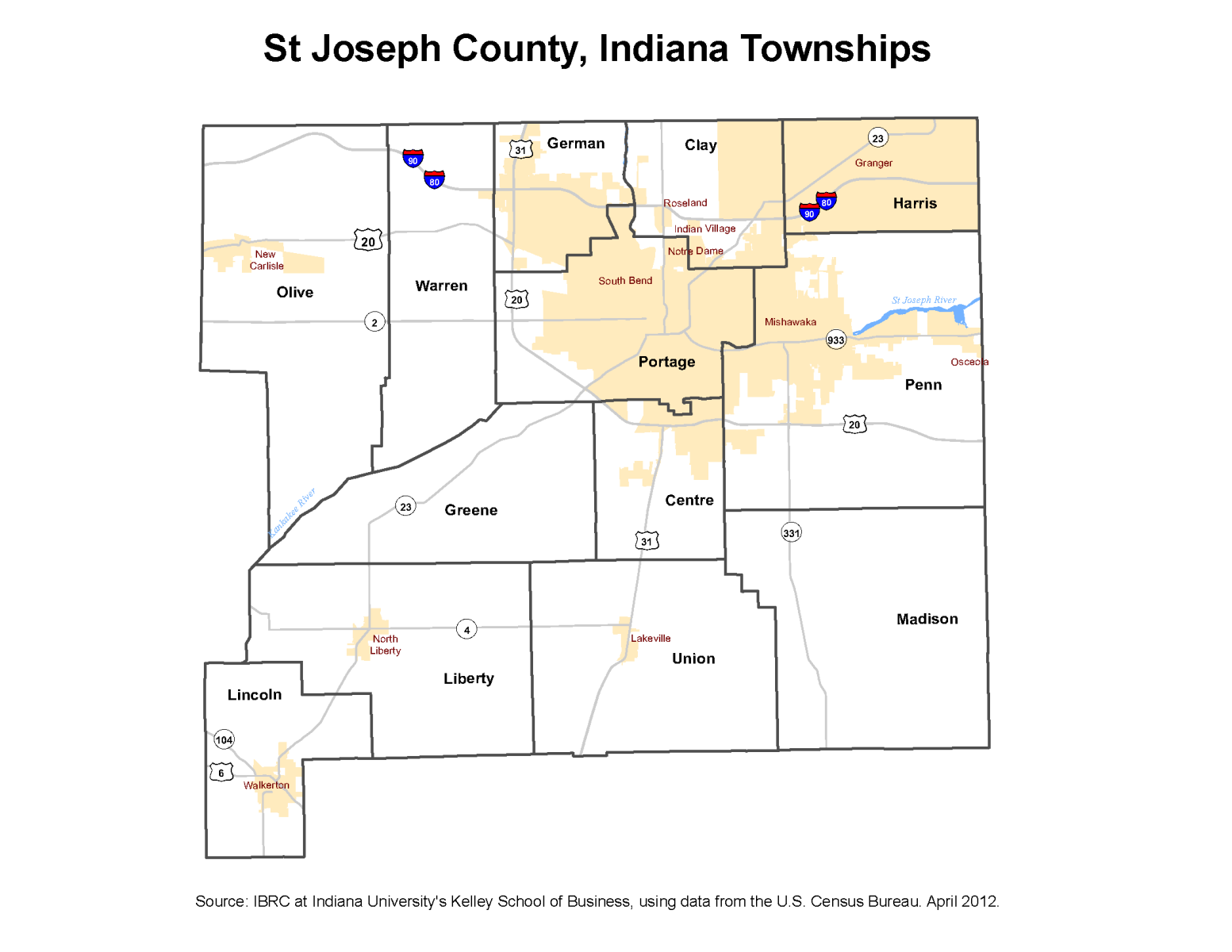 saint joseph county dating Search for saint joseph county sheriff sale properties in indiana saint joseph county sheriff sales service includes some of the best saint joseph bank sheriff sale homes in.