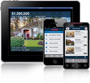 Download Remax Mobile APP