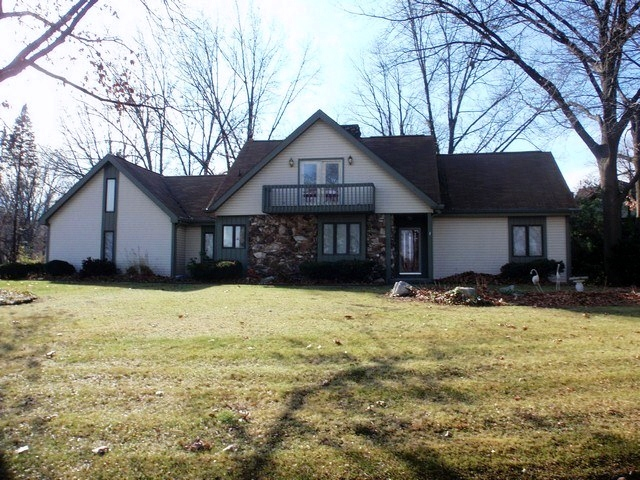 50877 Greenway Ave, Granger Indiana